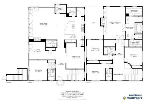 virtual floor plan 100 virtual floor plans conceptual resort floorplan
