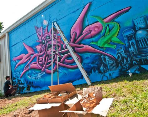 therapy rochester ny wall therapy 2013 tuesday update 7 22 13