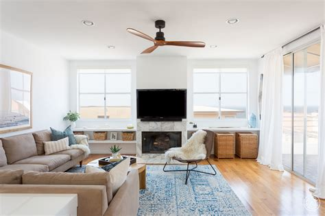 becoming an interior decorator home decoration blog become an interior decorator home