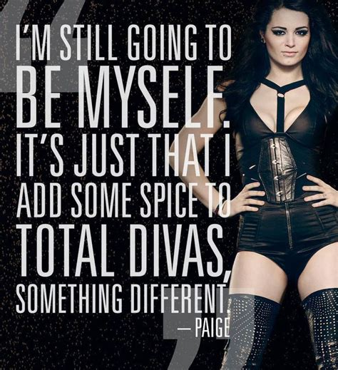 paige quotes wwe 287 best images about wwe diva paige on pinterest total