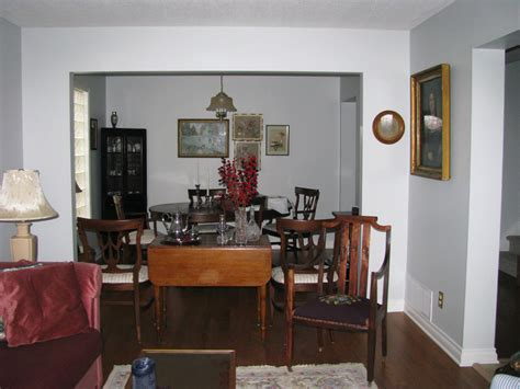 local room ottawa house painting