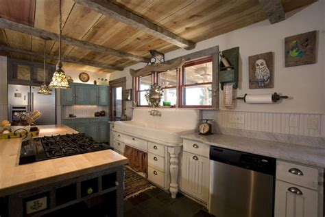 old fashion kitchen stoves old fashioned kitchen stoves