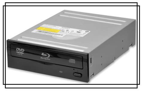 drive komputer mengenal fungsi dasar dvd rom drive pada komputer sobat guru