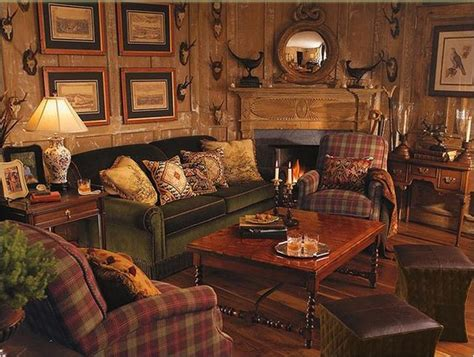 Plaid Plaid Sofa And Red Plaid On Pinterest Plaid Living Room Furniture