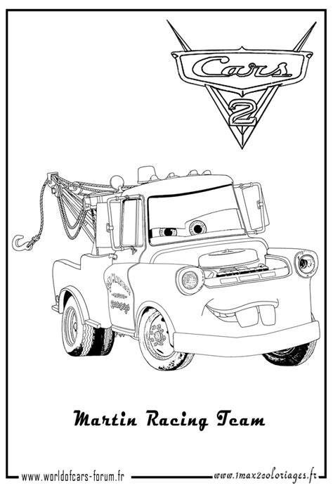 cars 2 coloring pages holley shiftwell holley shiftwell free coloring pages