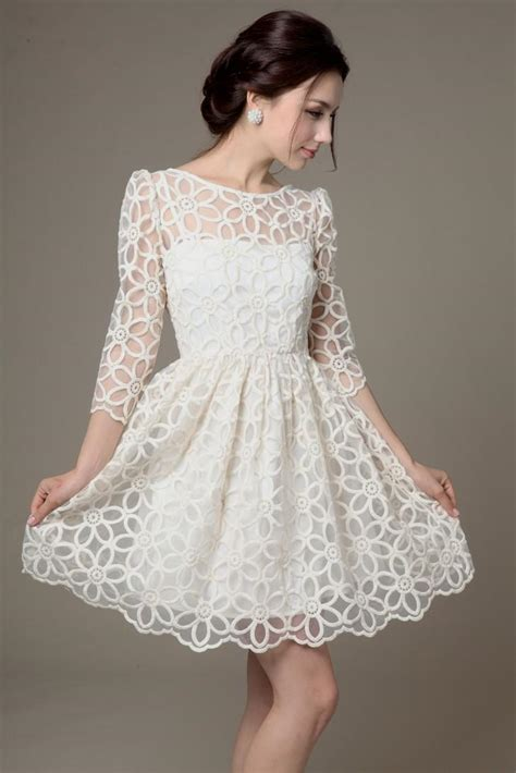 White Dress casual white dresses naf dresses