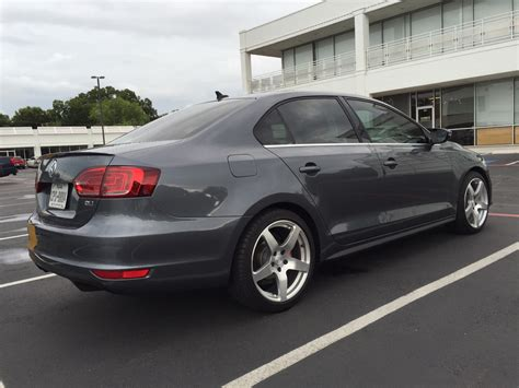 When Do 2018 Models Come Out by When Do 2014 Audi Q7 Come Out Upcomingcarshq