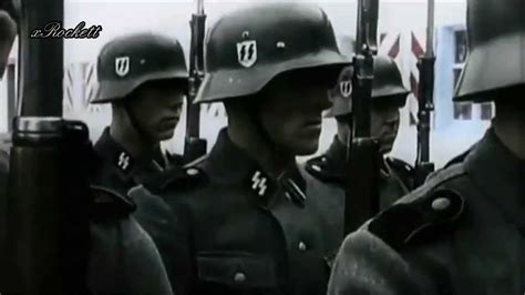 third reich color pictures waffen ss in color waffen ss color www imgkid com the image kid has it