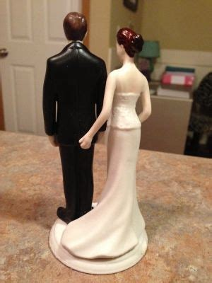 Browse Listings   Cake Toppers   Wedding, Wedding wishes