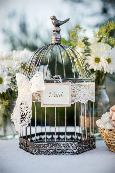 shabby chic wedding decor ideas shabby wedding shabby chic wedding ideas 2061113 weddbook