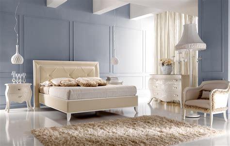 mobili moderni da letto maison mati 201 e arredamento moderno armadi 242 e comodini