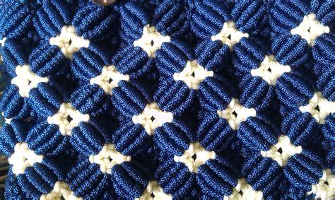 about macrame cara merajut motif pagar macrame bag motif jagung macrame bag pinterest macrame and