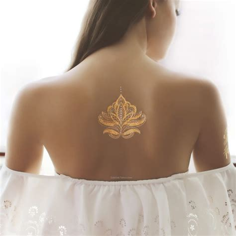 henna style permanent tattoos 25 best ideas about henna designs on