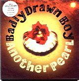 badly boy chaos theory badly boy cd single at matt s cd singles