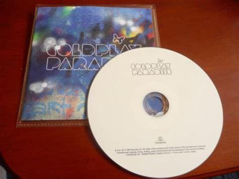paradise coldplay testo e traduzione paradise radio edit coldplay coldplayzone it
