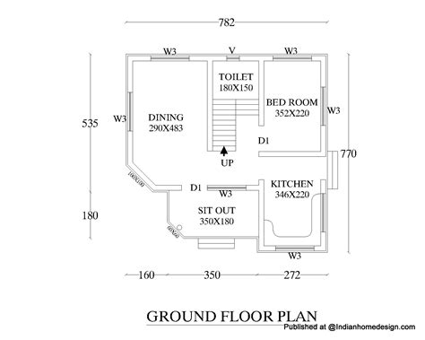 high quality draw house plans 8 free drawing house floor floor house drawing plans online free interior design