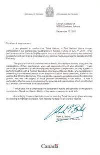 Recommendation Letter For Ballet Help To Make A Letter Of Recommendation