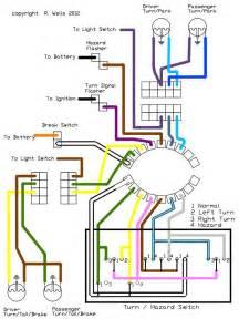 turn signal wiring diagram for 69 chevy get free image about wiring diagram