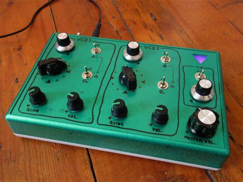 handmade electronics 28 images handmade electronic