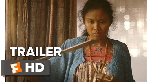 marlin the murderer in four acts film marlina the murderer in four acts trailer 1 2018