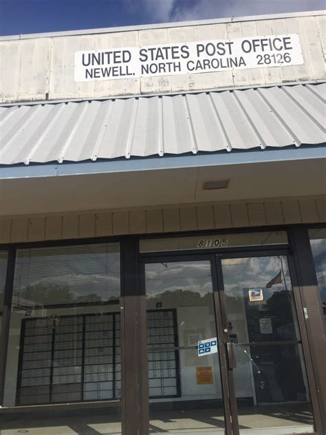 section 8 charlotte nc phone number post office post offices 8105 old concord rd eastland