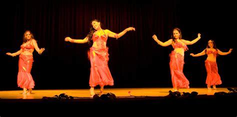 bailes de salon oviedo escuela de danza lia danza moderna bailes de sal 243 n