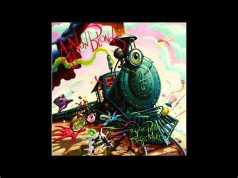 linda perry life in a bottle lyrics 4 non blondes superfly listen watch download and