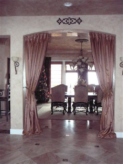 should drapes touch the floor window treatment ideas shutter company reno nv