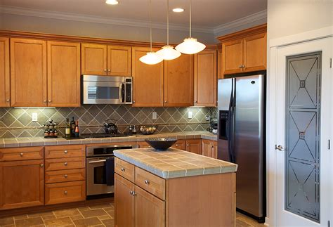 home design ideas for seniors kitchen designs that seniors appreciate most