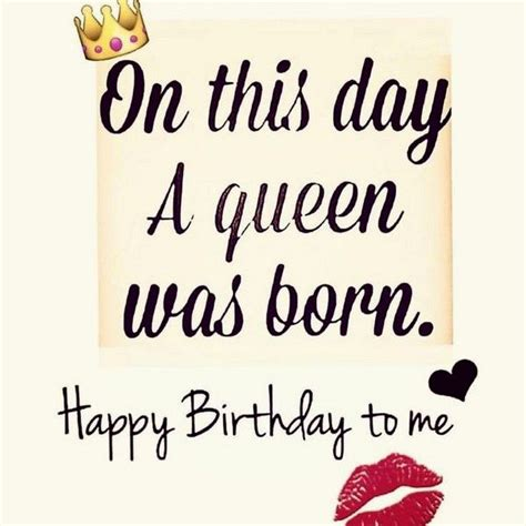 happy birthday quotes superb collection 34 finest model regarding happy birthday quotes