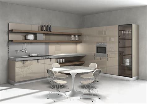 meuble s駱aration cuisine s駛our quelle couleur choisir pour ma cuisine inspiration cuisine