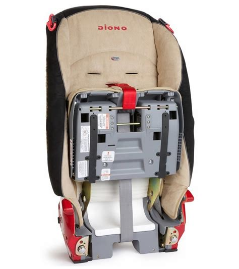 diono radians car seat diono radian r100 convertible car seat dune