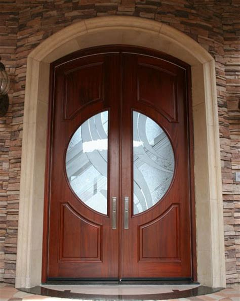 Door And Windows by Exterior Molding Trim Enhance Doors And Windows