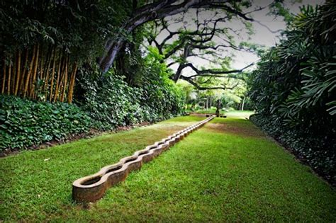 botanical gardens kauai kauai botanical gardens national botanical gardens lawai