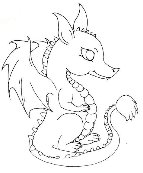 baby dragon by kay ler on deviantart