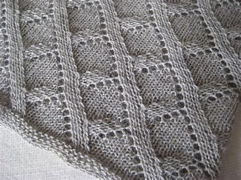 ravelry free knitting patterns ravelry gris de free pattern free knitting