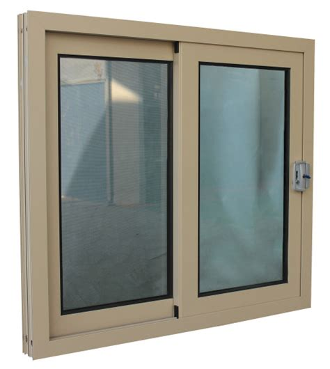aluminum window what cleans aluminum aluminum sliding windows in china china ropo