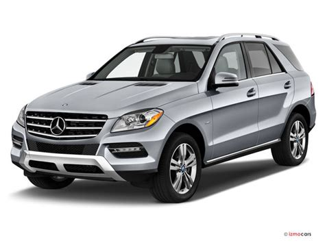 buy car manuals 2007 mercedes benz m class electronic toll collection 2015 mercedes benz m class prices reviews and pictures u s news world report