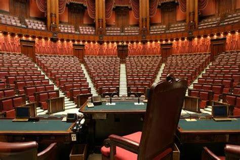 calendario dei deputati ferie estive la dei deputati chiude il 5 agosto