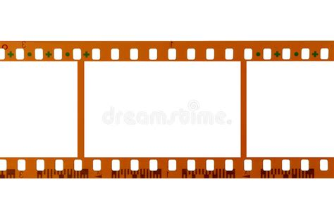 free stock video download 35mm film reel background animated 35mm film strip blank frames white background stock