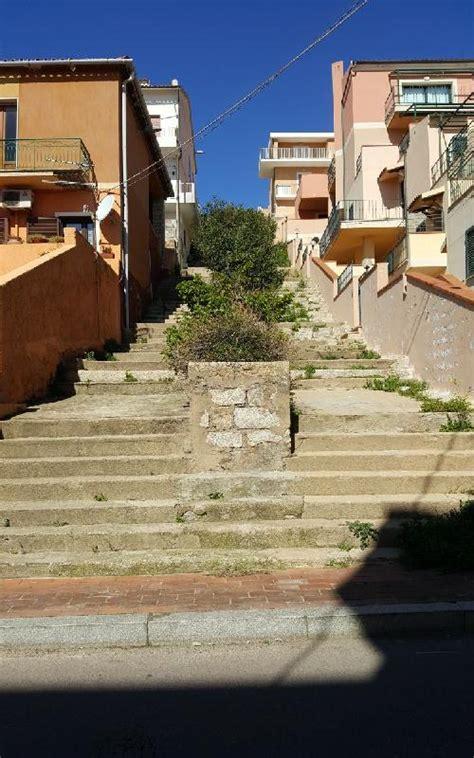 ufficio di collocamento erba riqualificazione di gradinate e aiuole sfalciamento erba