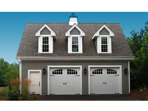 detached garage with apartment 85 best garage ideas images on pinterest garage storage