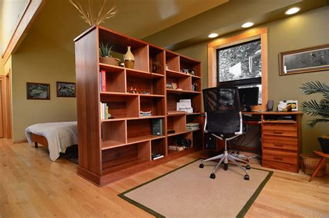 ways to divide a room 4 tips for working from home sparksight