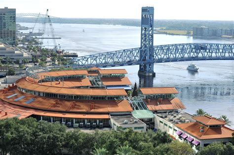 boat landing permit jacksonville landing gets permit for new year s eve