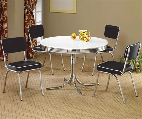 White Metal Dining Table White Metal Dining Table A Sofa Furniture Outlet Los Angeles Ca