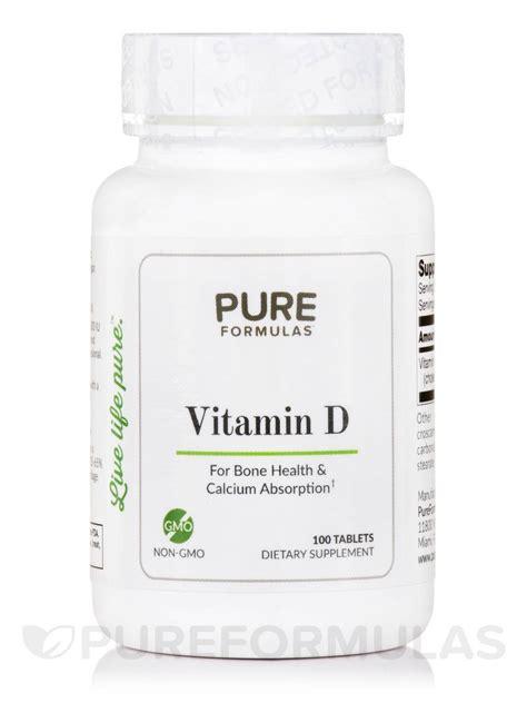 vitamin d le vitamin d 5000 iu trouvez le meilleur prix sur voir