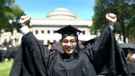 Mit Mfin Vs Mba by Mfin Class Of 2015 Mit Sloan School Of Management