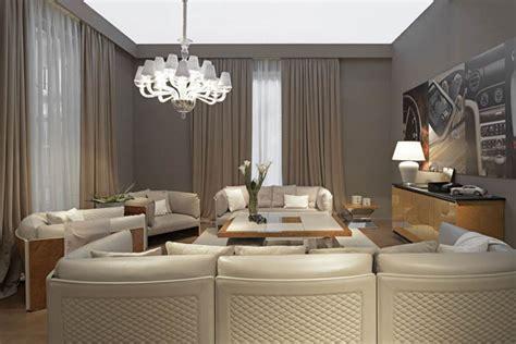 home collection group house design bentley lusso e artigianalit 224 anche nell arredo casa