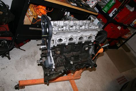 how cars engines work 1996 dodge neon windshield wipe control acr neon engine assembly work dodge neon acr project car updates grassroots motorsports