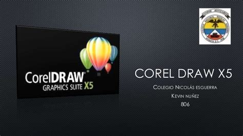 corel draw x5 indowebster corel draw x5